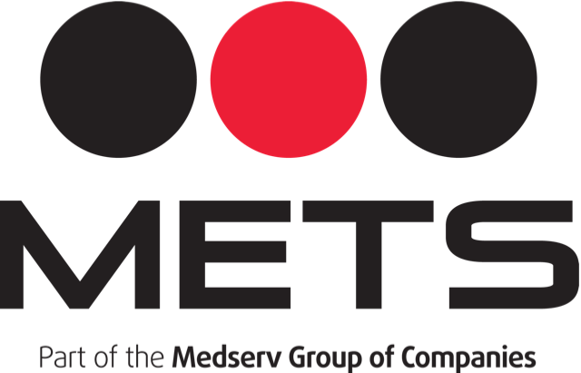 OCTG Logistics, OCTG Inspection Services - METS Middle East